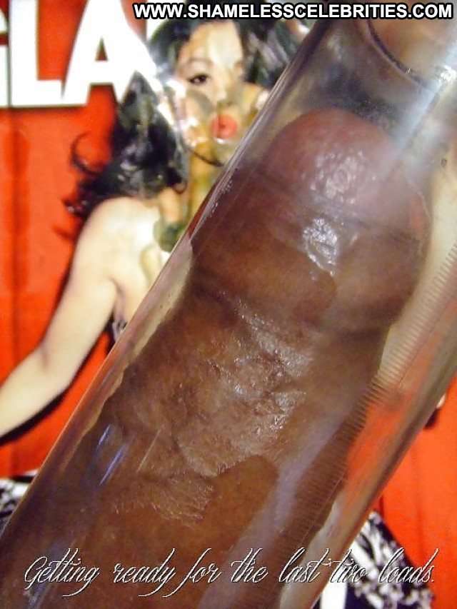Selena Gomez Pictures Close Up Celebrity Cumshot