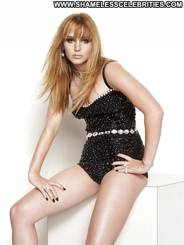 Jennifer Lawrence Pictures Teen Celebrity