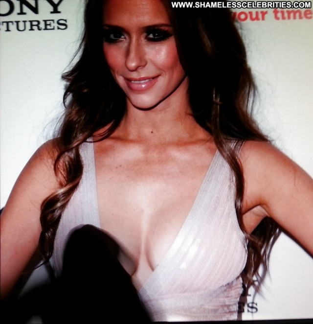 Jennifer Love Hewitt Pictures Celebrity Cumshot Facial Nude Doll Sexy