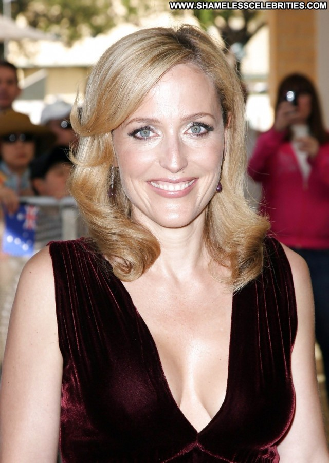 Gillian Anderson Pictures Slut Babe Celebrity Anal Beautiful Gorgeous