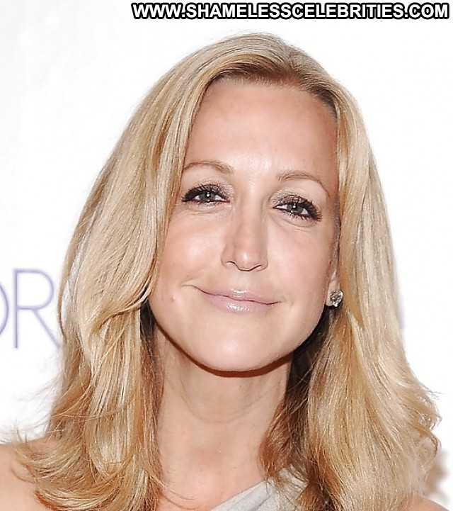 Lara Spencer Pictures Hot Sexy Mature Celebrity Blonde Nude Scene