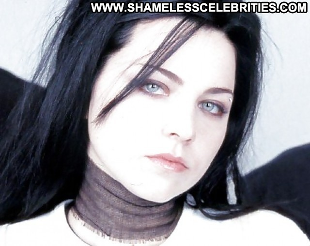 Amy Lee Pictures Babe Celebrity