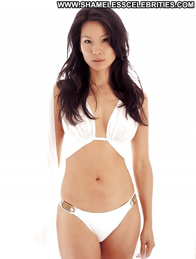Lucy Liu Pictures Celebrity Asian Babe Actress Sexy Hd Gorgeous