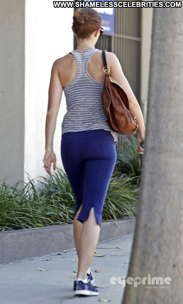 Emily Blunt Pictures Brunette Tits Celebrity Nude