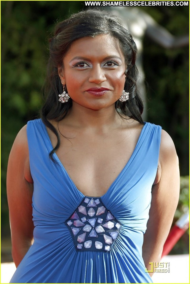 Mindy Kaling Pictures Asian Celebrity Nude Hd Gorgeous Actress Babe