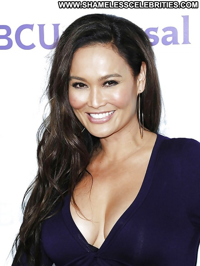 Tia Carrere Pictures Vintage Porn Asian Celebrity Actress Gorgeous