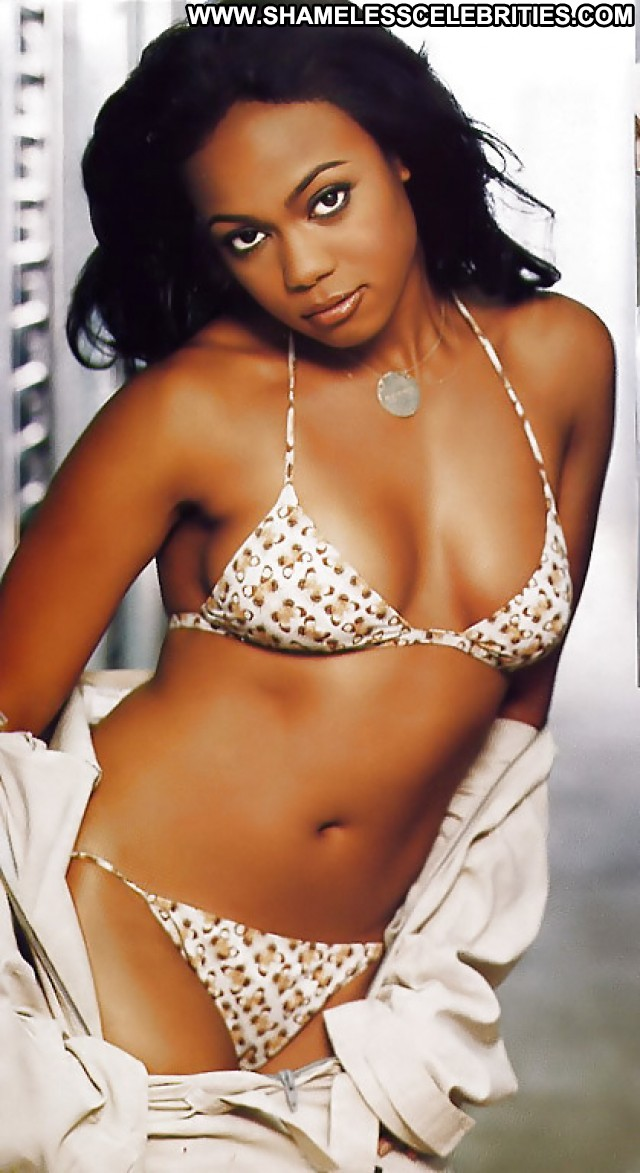 Tatyana Ali Pictures Babe Celebrity