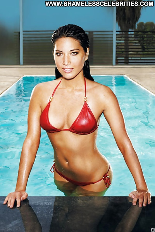 Olivia Munn Pictures Celebrity Hot Asian Actress Posing Hot Beautiful