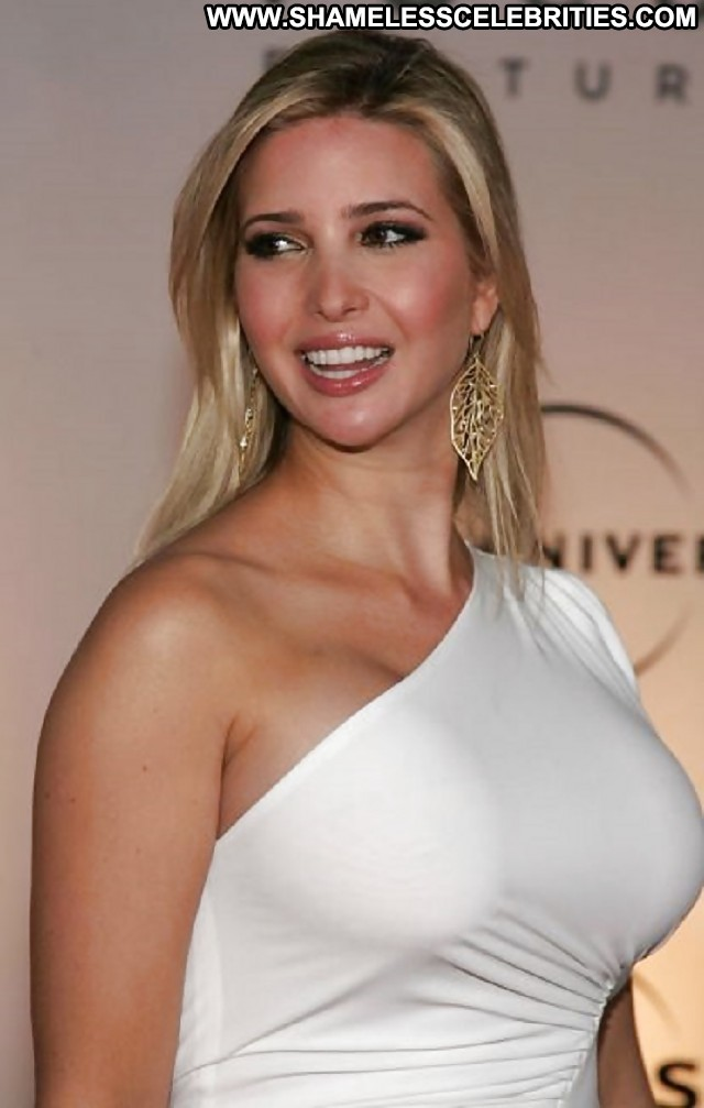 Ivanka Trump Pictures Celebrity American Black Hot Sexy Fat Club Anal