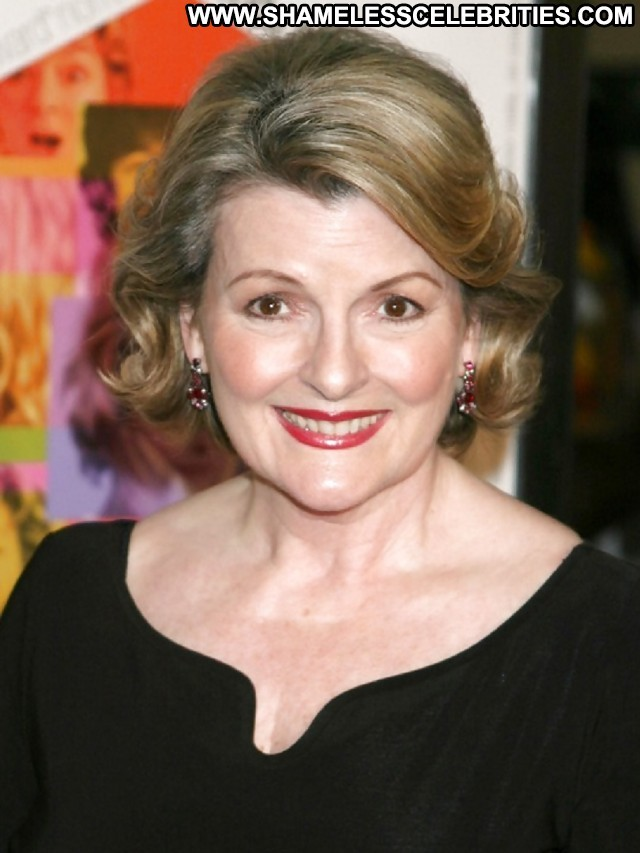 Brenda Blethyn Pictures British Hot Celebrity Sexy Actress Mature