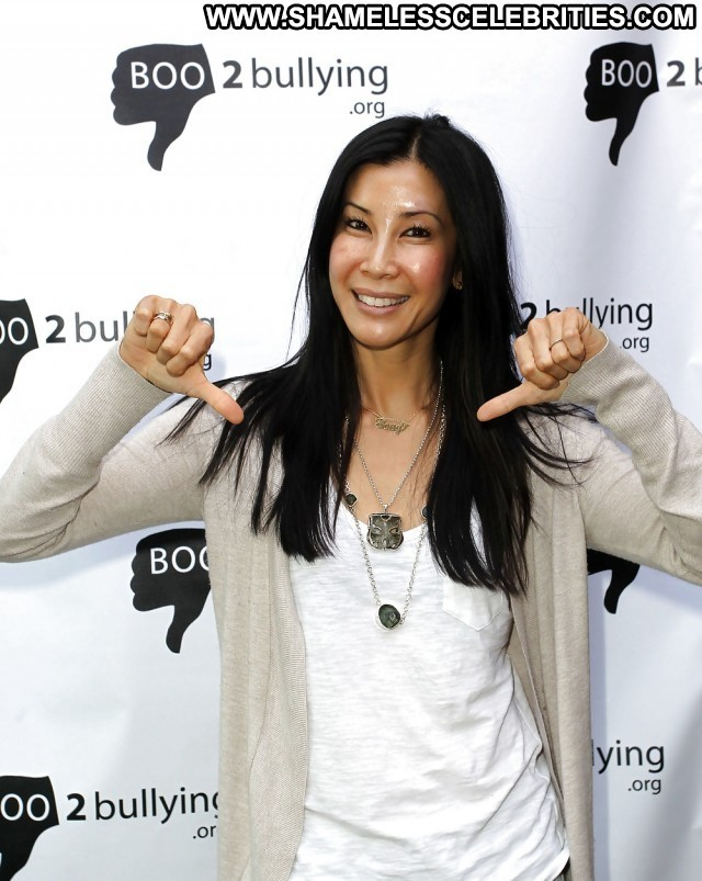 Lisa Ling Pictures  Sea Asian Sexy Hot Celebrity