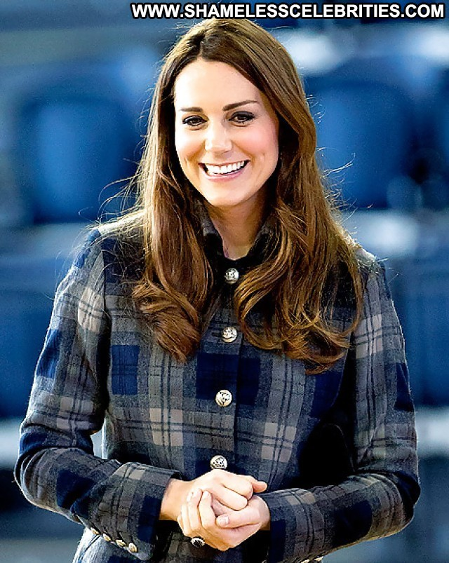 Kate Middleton Pictures Sexy Celebrity Hot Famous Gorgeous Nude