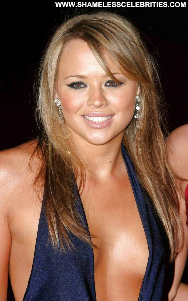 Kimberley Walsh Pictures Singer Hot Celebrity Model Babe Audition