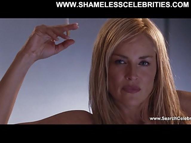Basic Instinct Video Mature Hd Blonde Hot Celebrity Big Tits Nude