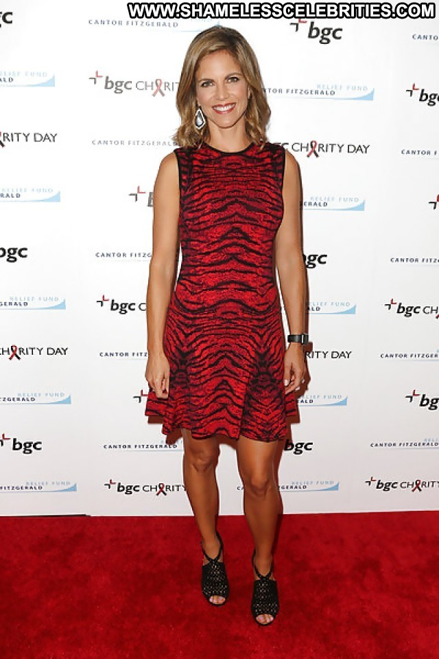 Natalie Morales Pictures Hot Celebrity Latina Milf Sea Doll Beautiful
