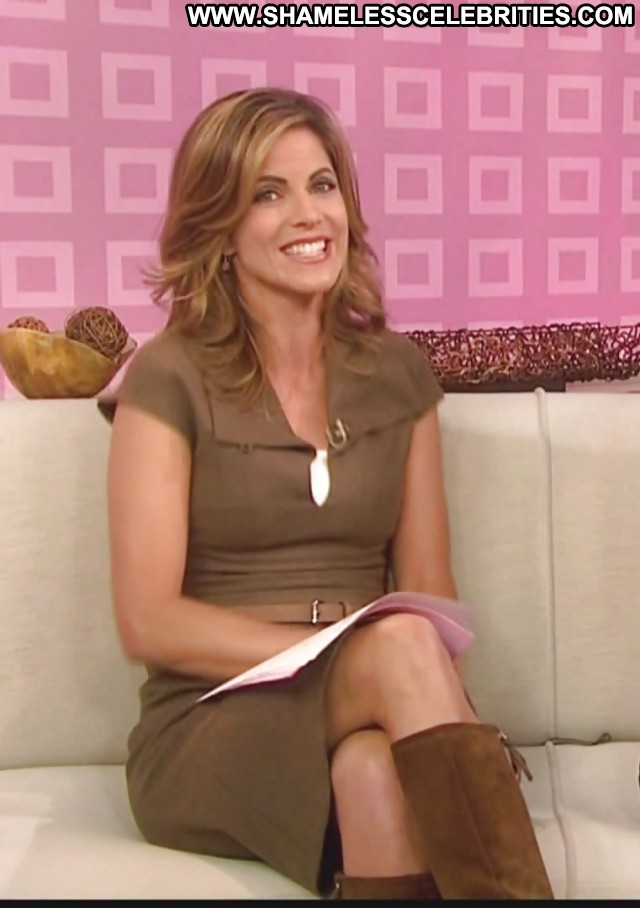 Natalie Morales Pictures Hot Doll Celebrity Milf Beautiful Latina Sea