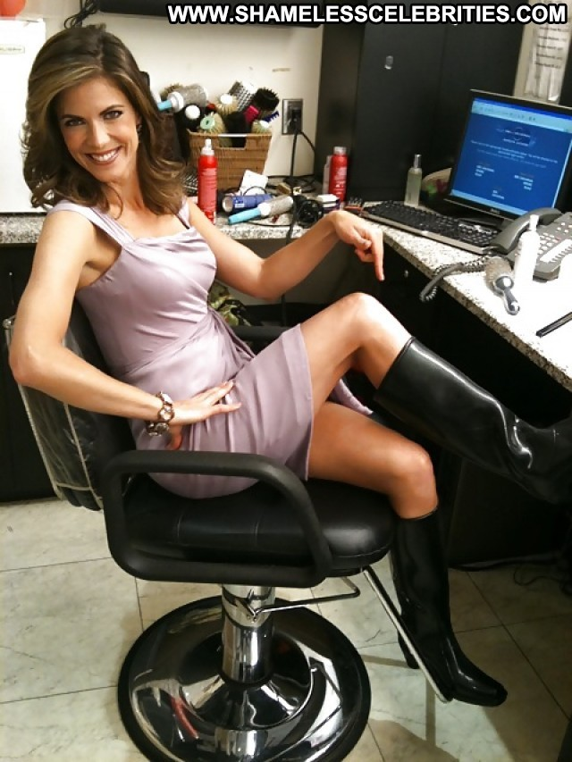 Natalie Morales Pictures  Doll Latina Sea Hot Milf Celebrity Beautiful