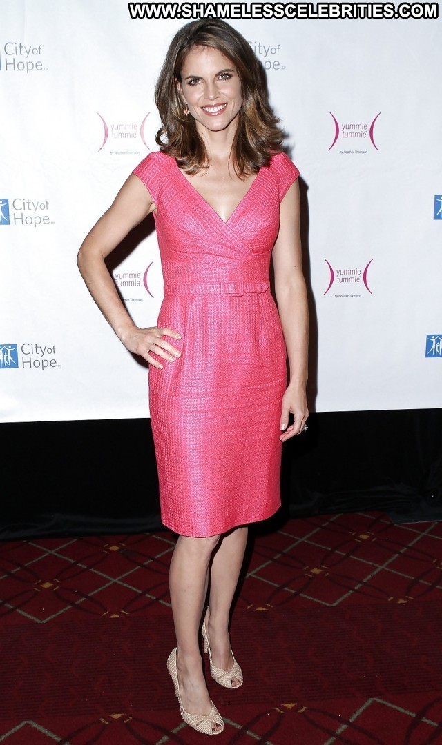 Natalie Morales Pictures Hot Doll Milf Sea Celebrity Latina Beautiful