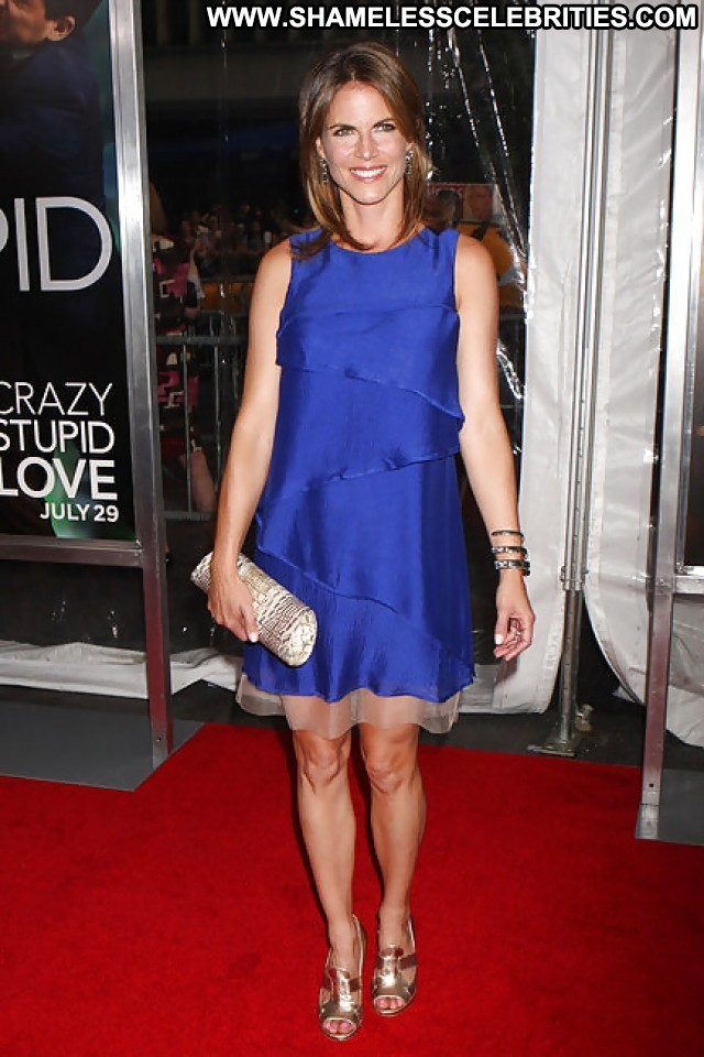 Natalie Morales Pictures Sea Hot Doll Milf Beautiful Celebrity Latina