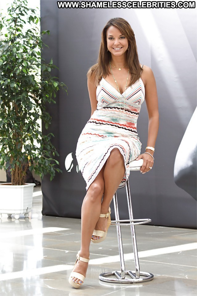 Eva Larue Pictures Sea Milf Mature Latina Celebrity Hot Doll