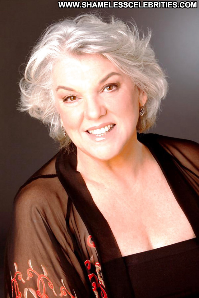 Tyne Daly Pictures Celebrity Sexy Mature Gilf Sea Hot Posing Hot