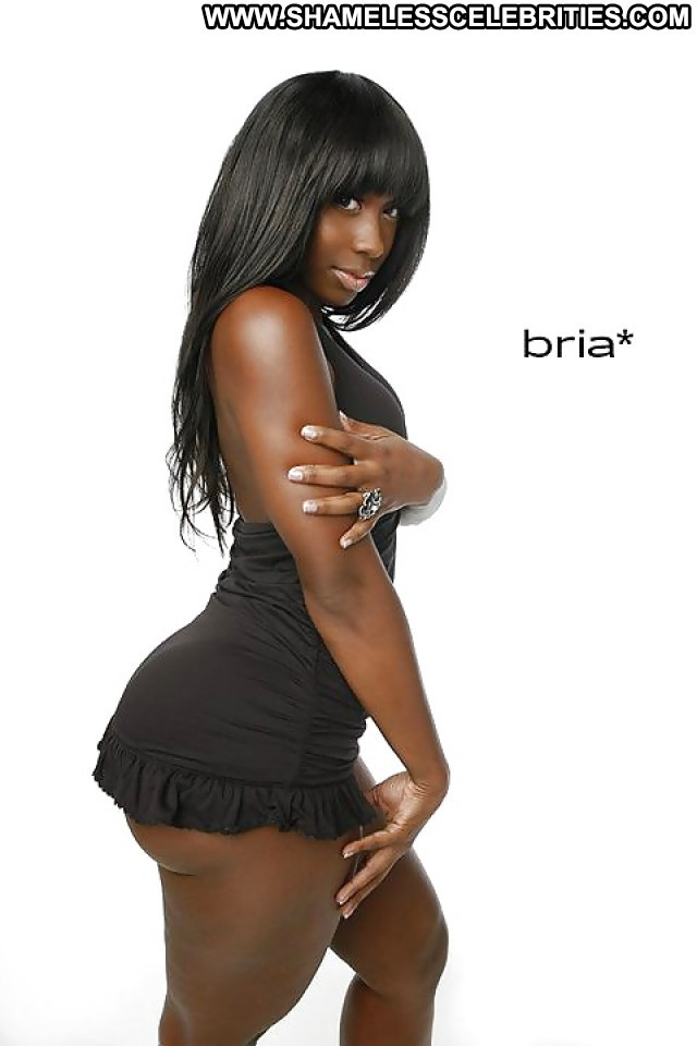 Bria Myles Pictures  Sea Ass Celebrity Hot Ebony