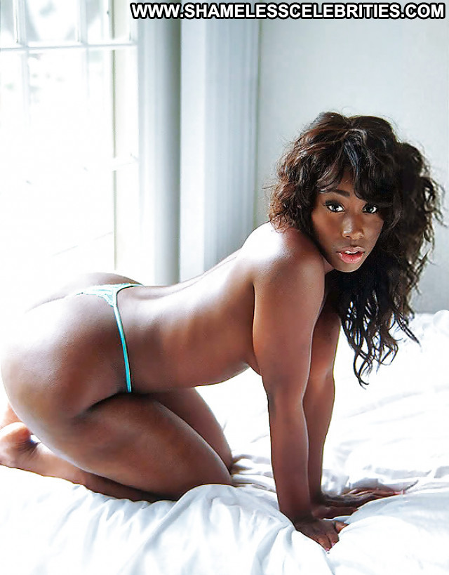 Bria Myles Pictures Ass Ebony Sea Hot Celebrity