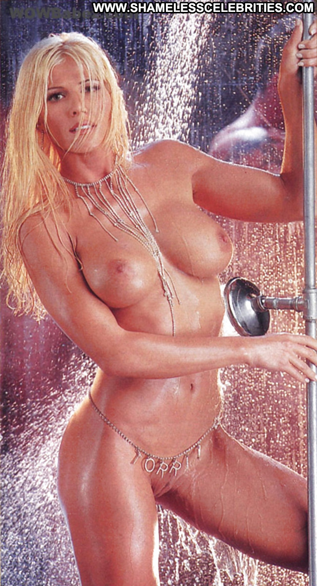 Torrie Wilson Pictures Sea Celebrity Blonde Hot Sexy Doll Beautiful