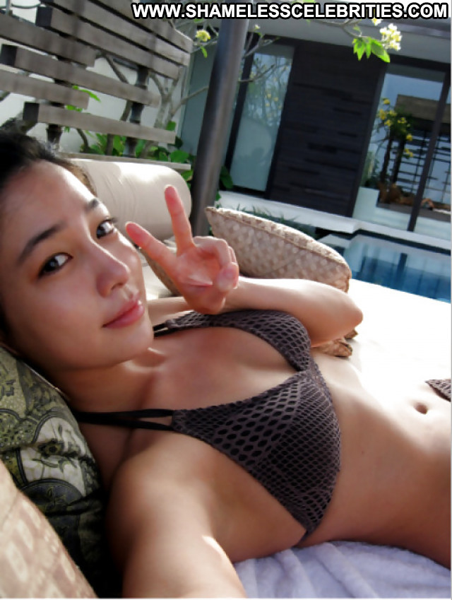 Shin Pictures Actress Hot Celebrity Korea Gorgeous Asian Korean Babe