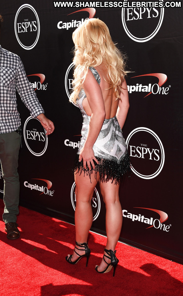 Britney Spears Pictures Hot Big Tits Big Tits Big Tits Big Tits Big