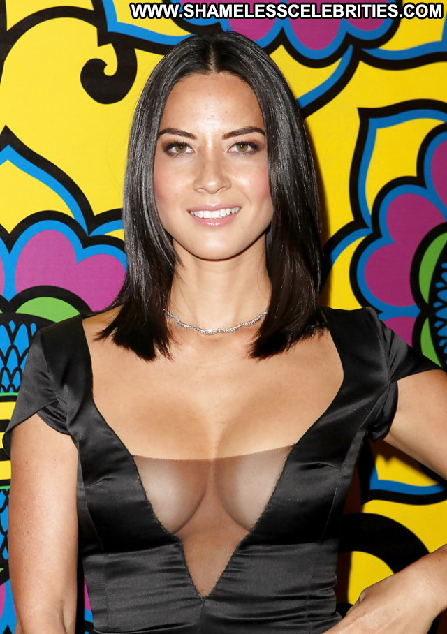 Olivia Munn Pictures Celebrity Asian Brunette Hot Famous Hd Cute