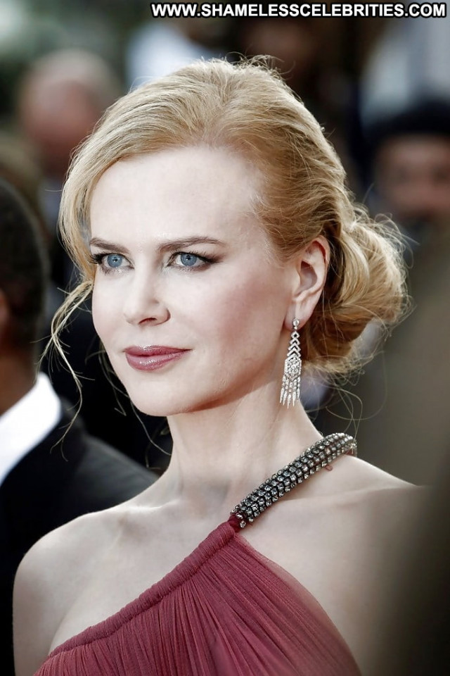 Nicole Kidman Cmt Music Awards Babe Posing Hot Celebrity Awards