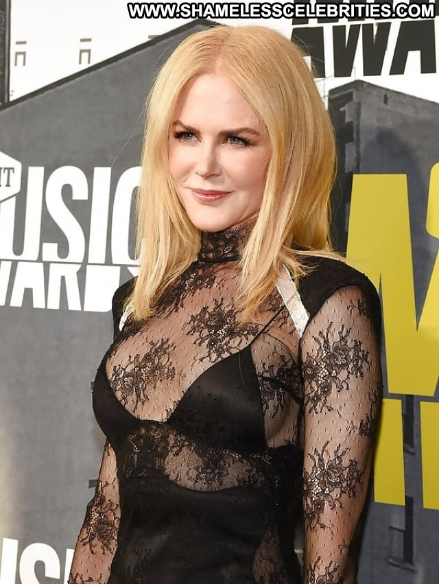 Nicole Kidman Cmt Music Awards Beautiful Awards Celebrity Babe Porn