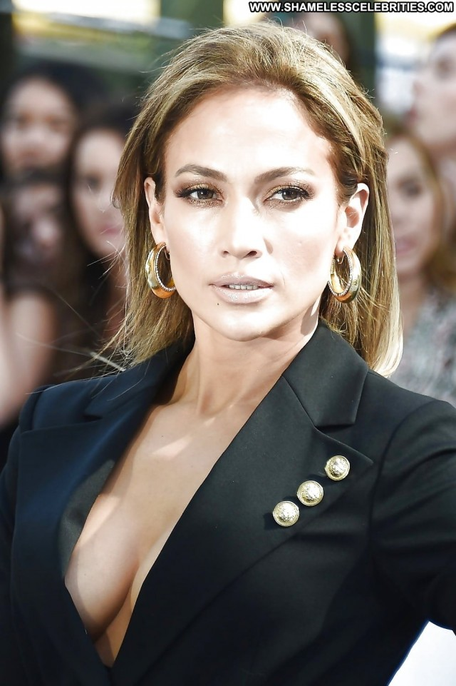 Jennifer Lopez No Source Celebrity Beautiful Posing Hot Babe